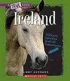 Ireland, Libby Koponen, 0531168921