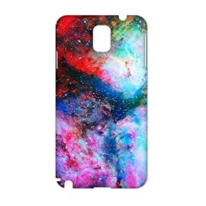 Evil-Store Changeable colorful star sky 3D Phone Case for Samsung Galaxy Note3