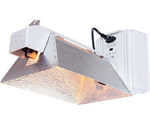 System Reflector Deep - Phantom PHDEDK11 50 Series DS Super Deep Lighting System, USB Interface, 1000W, 208V/240V