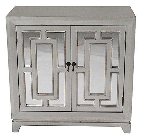 kitchen accent cabinet - 8