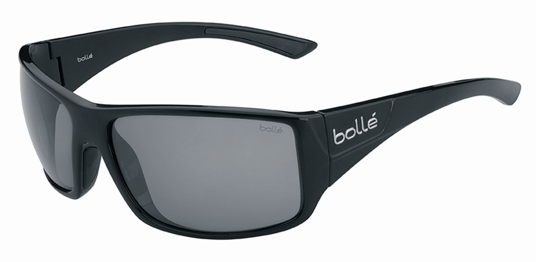 60feffe574 Amazon.com   Bolle Tigersnake Sunglasses