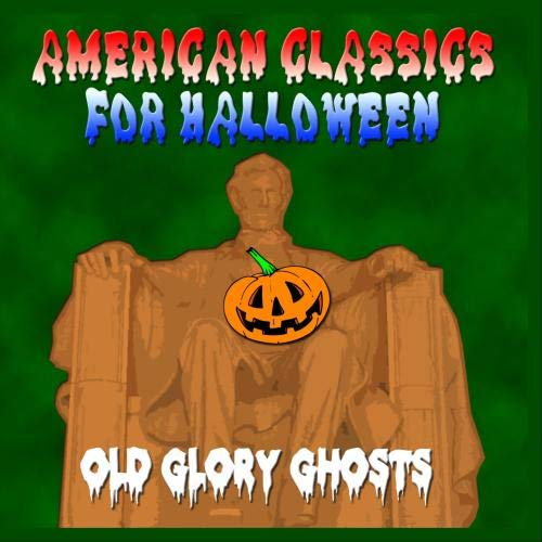 American Classics For Halloween]()
