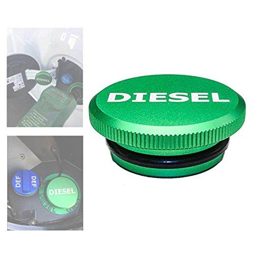 2013-2017-dodge-ram-diesel-billet-aluminum-magnetic-fuel-cap