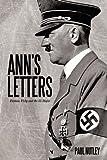 Ann's Letters, Paul Nutley, 1449061095