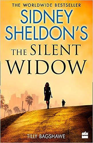 Resultado de imagem para The Silent Widow