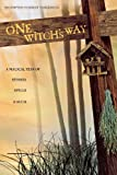 One Witch's Way, Bronwynn Forrest Torgerson, 0738713694