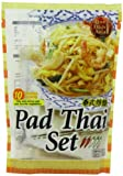 One Dish Asia Curry Set, Pad Thai, 8.22 Ounce (Pack of 12)