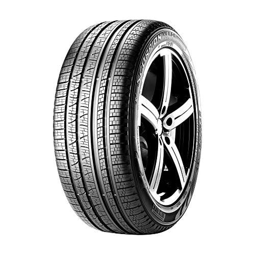 chollos oferta descuentos barato Pirelli Scorpion Verde All Season FSL M S 245 45R20 99V Neumático de Verano