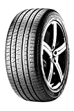 Pirelli SCORPION VERDE Season Touring Radial Tire - 275/45R21 110W