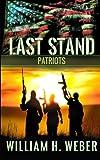 Last Stand: Patriots
