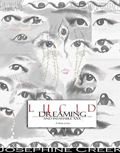 lucid-dreaming-insatiable-xxxx-a-dream-erotica
