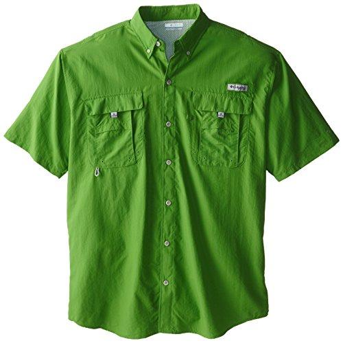 51edaf77 Jual Columbia Men's PFG Bahama II Short Sleeve Shirt - | Weshop ...