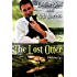 The Lost Otter (Patching Up Book 1)