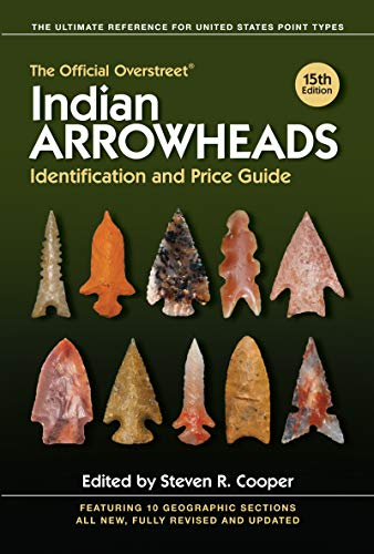 How To Find ARROWHEADS In The Woods: Arrowhead Hunting Guide!