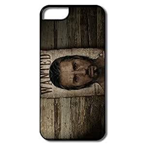 Assassin039s Creed,Your Own Funny Cover For IPhone 5s