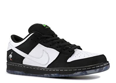 4fc1f9189f6 Amazon.com | Nike SB Dunk Low Pro OG QS - US 9.5 | Shoes