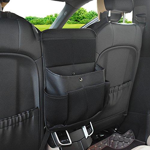 OTCPP Back Seat...