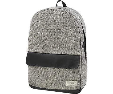 HEX Echo Mirage Backpack