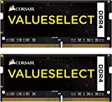 Corsair 16GB Module DDR4 Unbuffered Memory Kit