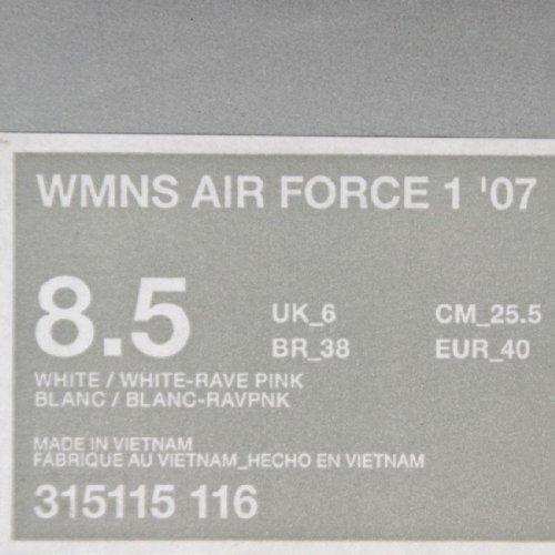 Femme Linen n Sport Marr Air Nike Ultra linen Max black Marron Lotc Chaussures W Bw Qs De BfqwvZ