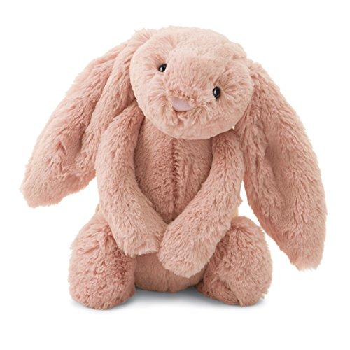 ch Bunny, Medium, 12 inches ()