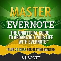 Master Evernote