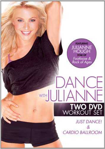 Buy julianne hough dance