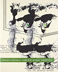 Green-Eyed Thieves (Seagull Books - The Africa List)