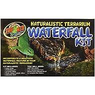 Aquarium Waterfalls Amazon Com