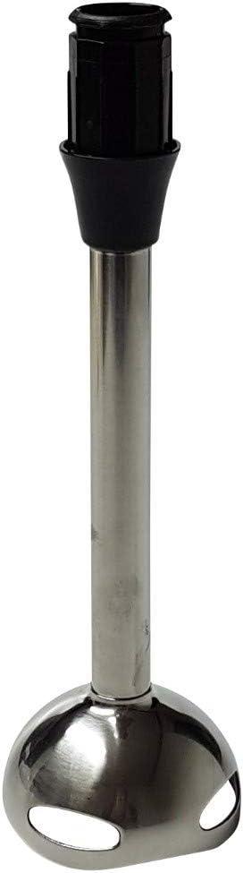 Varilla de batidora rápida para batidora Bosch MFQ, MQ, MS6, MSM6C, MSM6