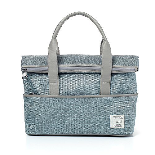 The Essential Daily Tote wzH7SxNEFF