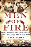 Men of Fire, Jack Hurst, 0465031854