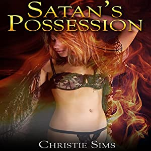 Satan's Possession Audiobook