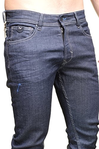 jeans kaporal ezzy bleu