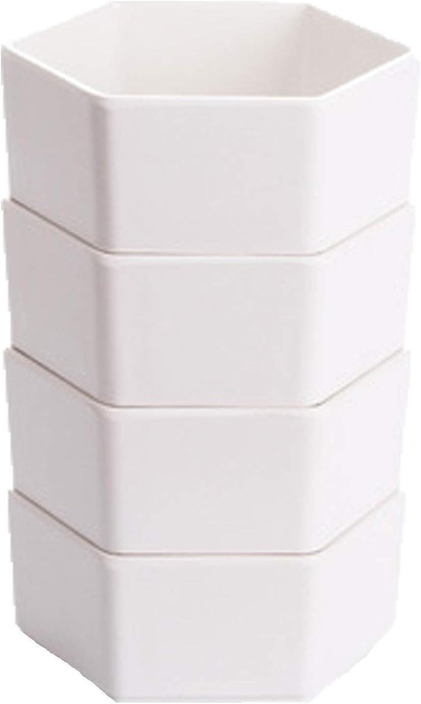 Salsera Bowles de salsa de inmersión platos platos de postre siendo sirviendo platos cuencos de inmersión conjunto de platos de condimento platos de platos de plato usado multiusos Para hoteles famili