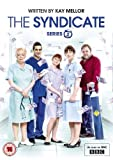 The Syndicate (Series 2) - 2-DVD Set ( The Syndicate - Series Two ) [ NON-USA FORMAT, PAL, Reg.2 Import - United Kingdom ] by Alison Steadman