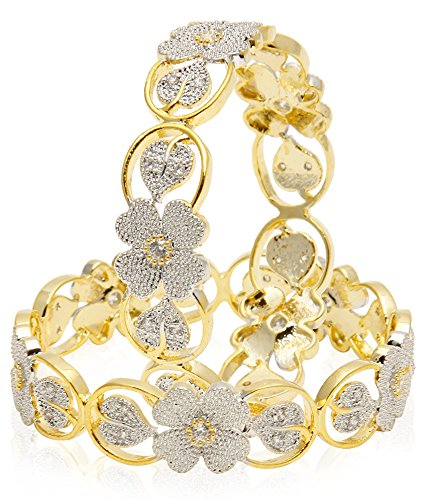 Top selling 5 best Bracelet & Bangles under 500 in India