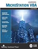 Learning MicroStation VBA