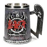Slayer - Slayer - Eagle Logo (Merchandise)