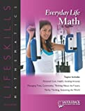 Everyday Life Math 2011, Saddleback Educational Publishing, 1616514086