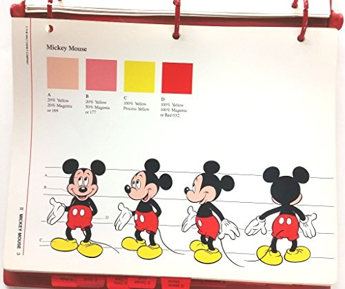 f70158f2bad3 Collectibles - Disney: Find offers online and compare prices at ...