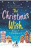 The Christmas Wish: A heartwarming Christmas romance