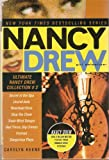 Ulltimate Nancy Drew Girl Detective (Collection #2, Books #9-16 Boxed Set)