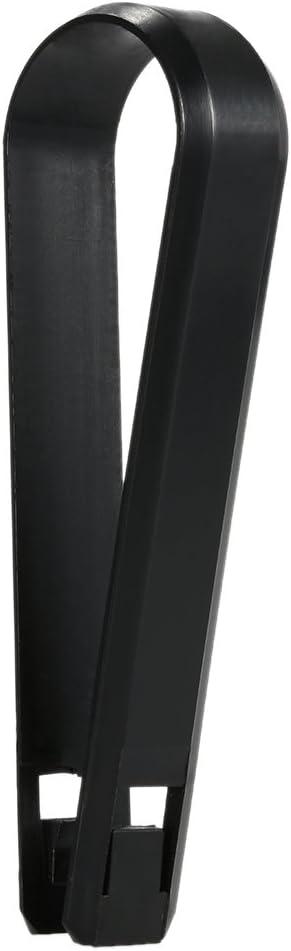 TPI Gunmetal Grigio Ruota Bullone Dado Coperture Dado 17mm PER VAUXHALL ZAFIRA 05-14 B