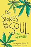 Pot Stories for the Soul (NONE)