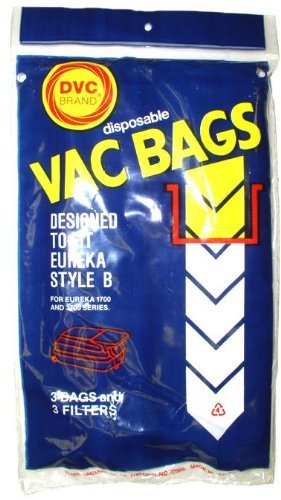 envirocare vacuum bags style s - 3