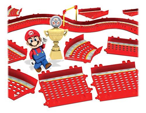 Foe Wii - Nintendo Mario Kart Wii Track Pack