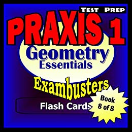 Praxis ppst study guide