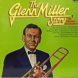 Glenn Miller - The Glenn Miller Story Volume 3 - RCA International - NL 89222...