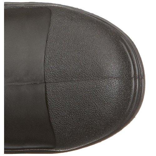 Safety Jogger Calzado de protecci/ón de Caucho Unisex